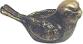 bird-7cm-33404b