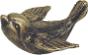 bird-7cm-33415b