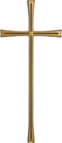 cross-classic-40cm-23533b